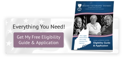 How Much Will the VA Pay for My Nursing Home Care?