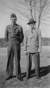 [blog-image] maine-veterans-homes-augusta-veteran-of-month-ned-bigelow-father