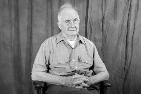 [blog-image] maine-veterans-homes-augusta-veteran-of-month-ned-bigelow