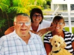 [blog-image]-maine-veterans-homes-bangor-veteran-of-month-air-force-joseph-damien-family