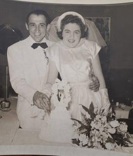 [blog-image]-maine-veterans-homes-bangor-veteran-of-month-navy-conrad-lebourdais-marriage