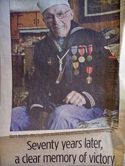 [blog-image]-maine-veterans-homes-bangor-veteran-of-month-navy-conrad-lebourdais-newspaper