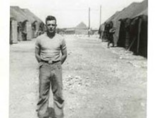 [blog-image]-maine-veterans-homes-caribou-veteran-of-month-army-roland-anderson-service