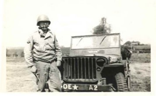 [blog-image]-maine-veterans-homes-caribou-veteran-of-month-army-roland-anderson-truck