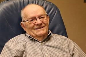 MVH Veteran Resident