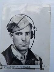 [blog-image]-maine-veterans-homes-machias-may-calendar-veteran-army-ed-browne-uniform