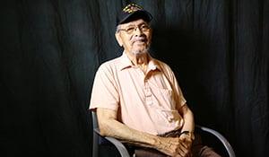 [blog-image]-maine-veterans-homes-scarborough-calendar-veteran-army-frederick-douglas-williams