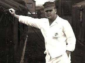 [blog-image]-maine-veterans-homes-scarborough-marine-veteran-of-month-gene-hoguet-baker