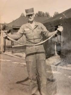 [blog-image]-maine-veterans-homes-south-paris-veteran-of-month-army-larry-shove-uniformr