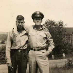 [blog-image]-maine-veterans-homes-south-paris-veteran-of-month-owen-morton-pair