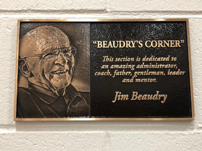 [blog-image]-maine-veterans-homes-veteran-of-month-army-james-beaudry-coach