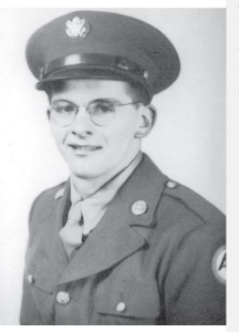 [blog-image]-maine-veterans-homes-veteran-of-month-army-james-beaudry-uniform