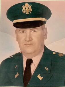 [blog-image]-maine-veterans-homes-veteran-of-month-army-larry-shover-service