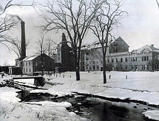 043-pontoosuc-woolen-mill