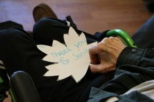 veterans-benefits-e1476796038580.jpg