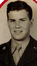 [blog-image]-maine-veterans-homes-veteran-of-month-army-conrad-beaulieu-uniform