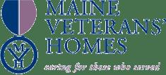 mvh-full-logo-1