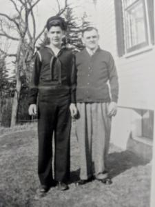 [blog-image]-maine-veterans-homes-augusta-veteran-noel-vigue-father