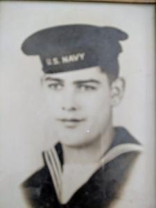 [blog-image]-maine-veterans-homes-augusta-veteran-noel-vigue-uniform