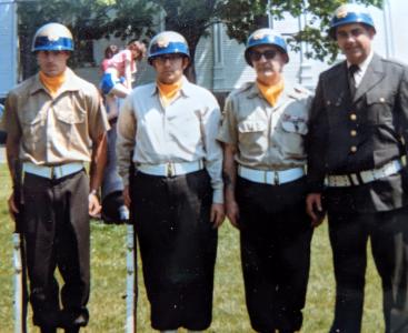 [blog-image]-maine-veterans-homes-augusta-veteran-noel-vigue-service