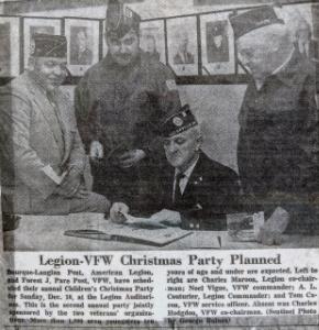 [blog-image]-maine-veterans-homes-augusta-noel-vigue-news