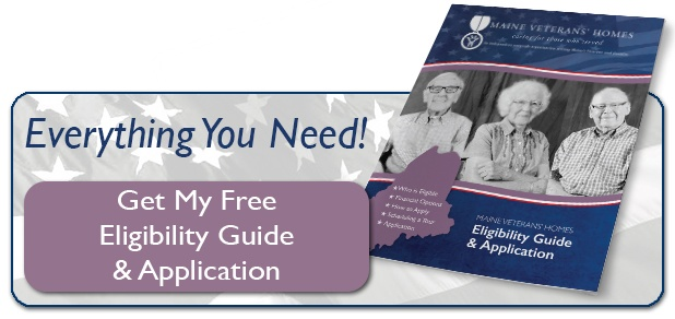 Get my free Eligibility Guide and Application