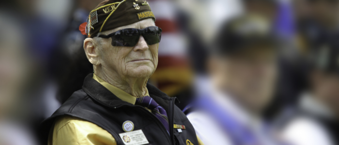 (blog image) do-veterans-get-free-nursing-home-care