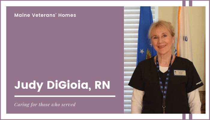 (blog image) employee-spotlight-judy-digioia-mvh