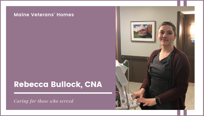 (blog image) employee-spotlight-rebecca-bullock-mvh (1)
