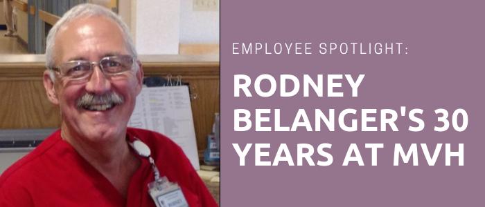 (blog image) employee-spotlight-rodney-belangers-thirty-years-at-mvh (1)