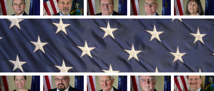 (blog image) for-veterans-meet-our-board-trustees (1) (1)
