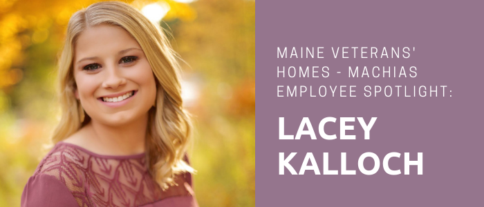 (blog image) mvh-machias-employee-spotlight-lacey-kalloch (2)