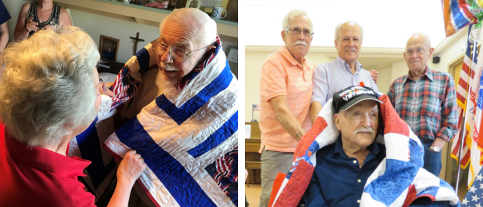 [blog image] veterans-quilts-valor