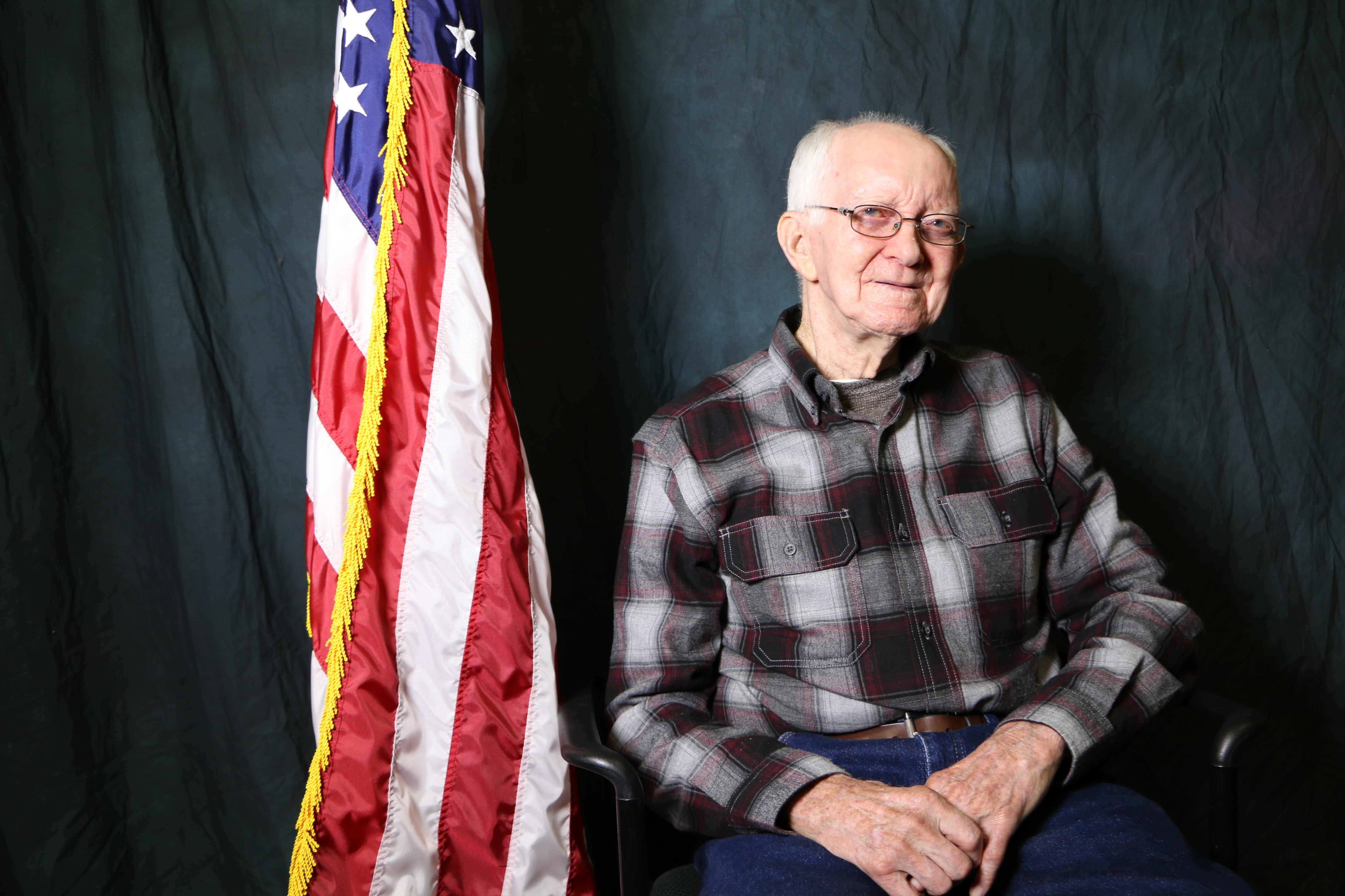 [blog-image] maine-veterans-homes-caribou-veteran-of-month-william-garnett