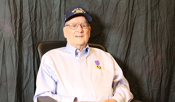 [blog-image]-maine-veterans-homes-bangor-veteran-of-month-navy-hollis-matthews-2
