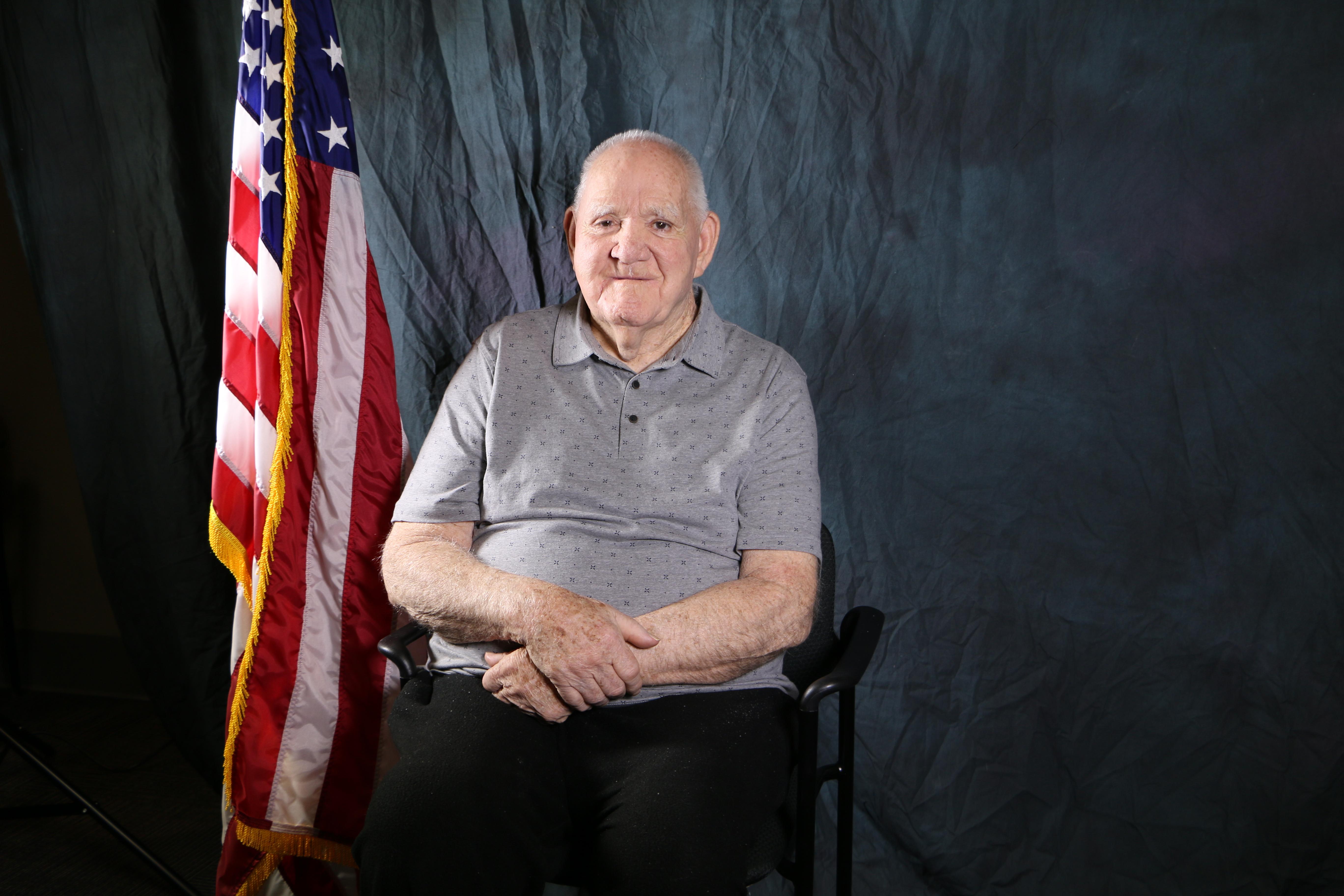 [blog-image]-maine-veterans-homes-machias-veteran-of-month-army-maurice-moon