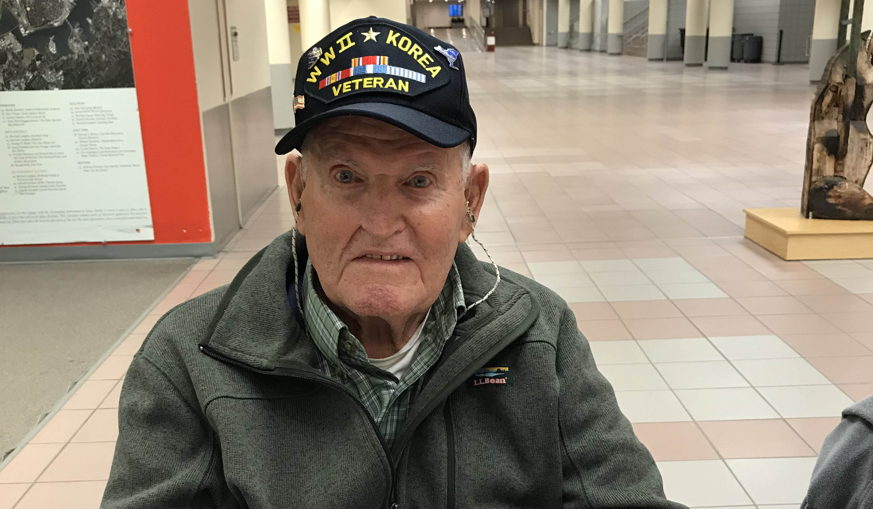 [blog-image]-maine-veterans-homes-scarborough-veteran-of-month-navy-don-staples