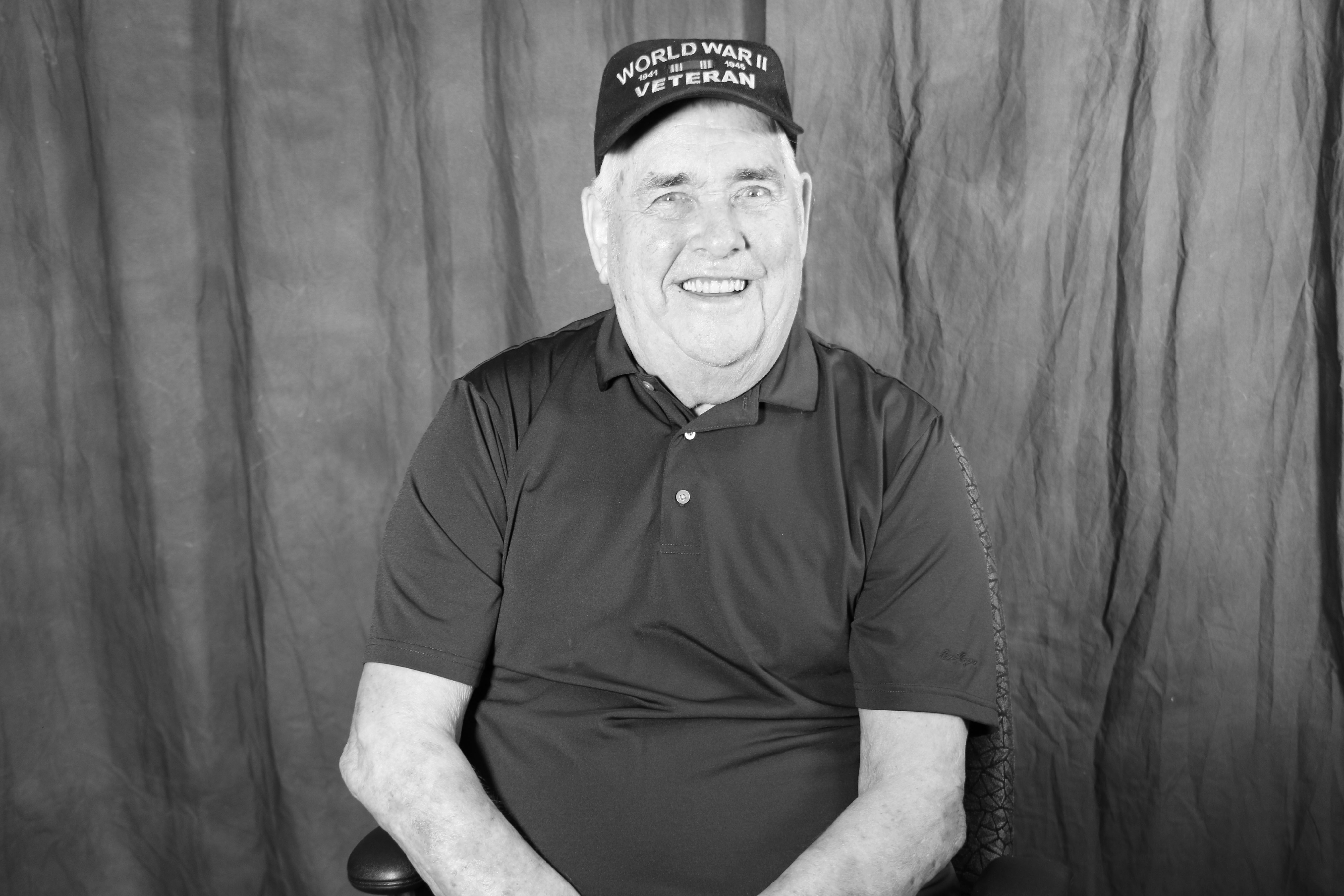 [blog-image]maine-veterans-homes-augusta-veteran-of-month-noel-vigue