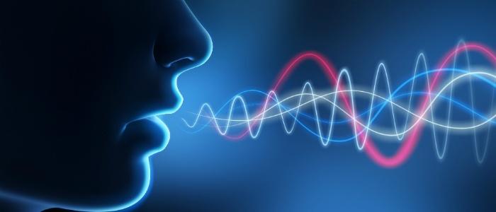 speech-therapy (1).jpg