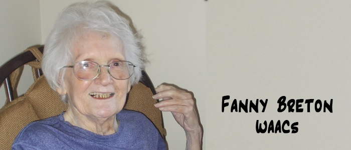Augusta - Fanny Brenton - VOM - 4.16.18 (2)