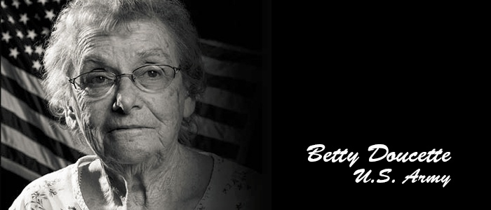 Betty Doucette Banner 2.28.18