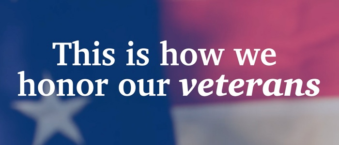 honoring-veterans-maine.jpg