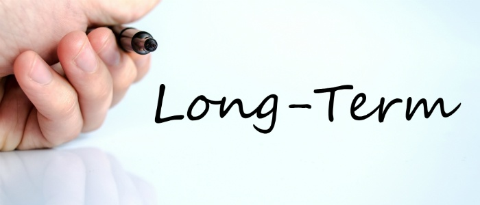 long-term-care-insurance.jpg