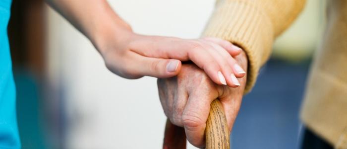 long-term-care-options-1.jpg