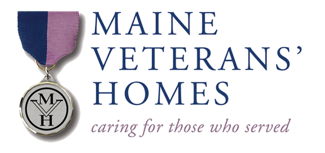 Veterans Care Eligibility