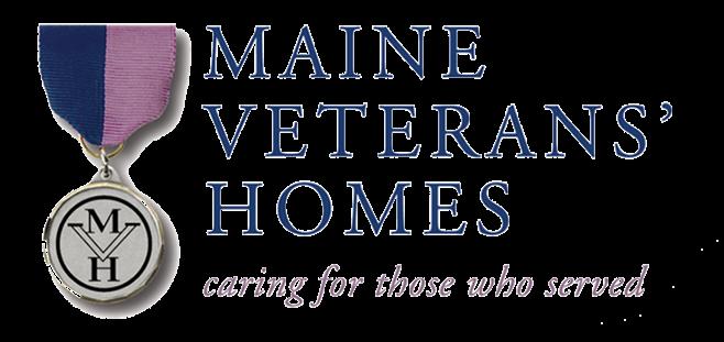 Veterans Care Eligibility