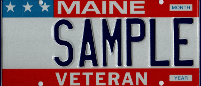 license-plate-update-maine-veterans (1)