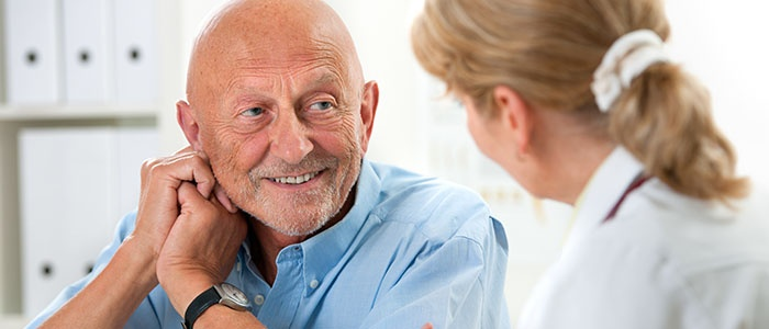 short-term-skilled-nursing-care