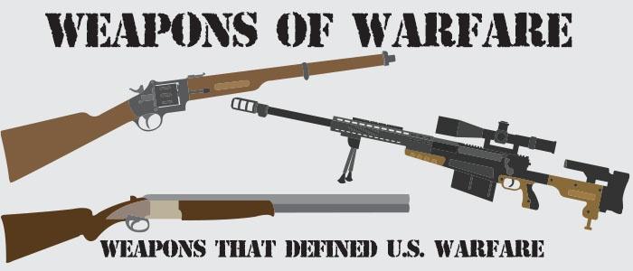 weapons-of-warfare